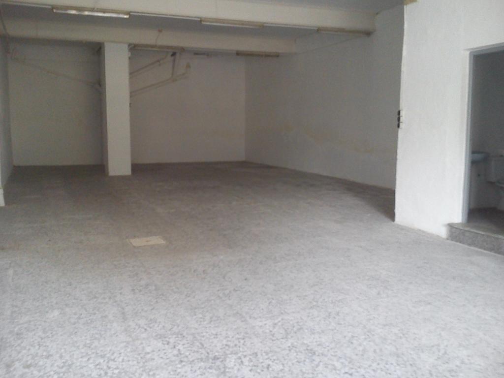 Local en alquiler en Casco en Cartagena - 136705465