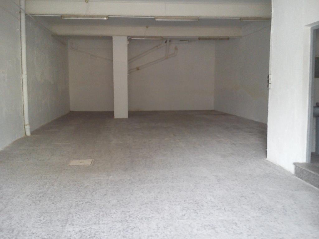 Local en alquiler en Casco en Cartagena - 136705523