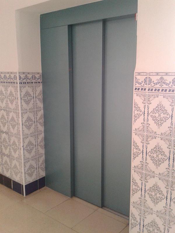 Piso en alquiler en Casco en Cartagena - 147597231
