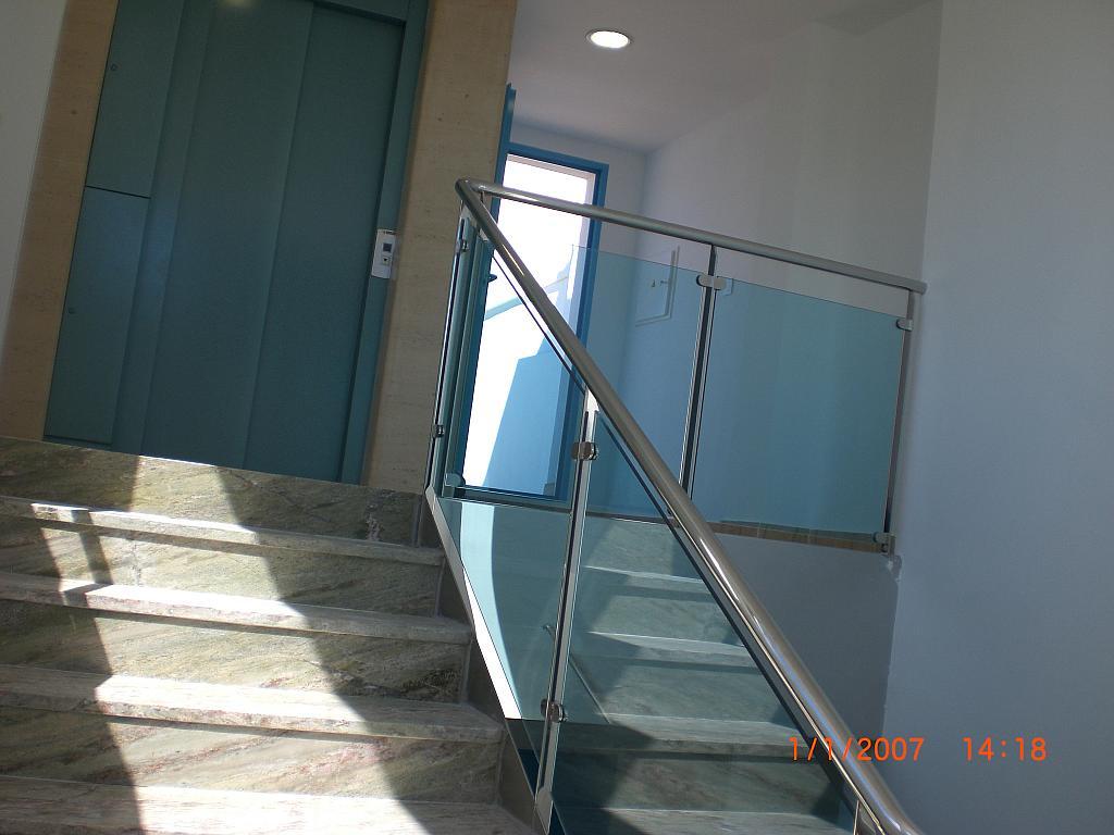 Edificio en alquiler en Casco en Cartagena - 173248107