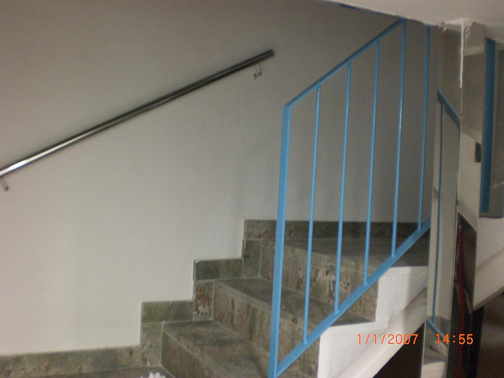 Edificio en alquiler en Casco en Cartagena - 173248246