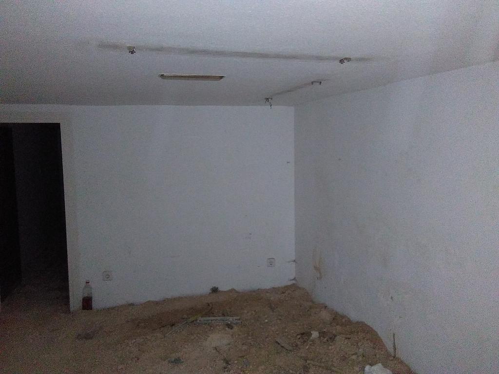Local en alquiler en Casco en Cartagena - 234647314