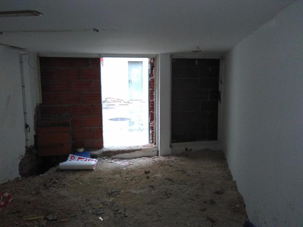 Local en alquiler en Casco en Cartagena - 234647315