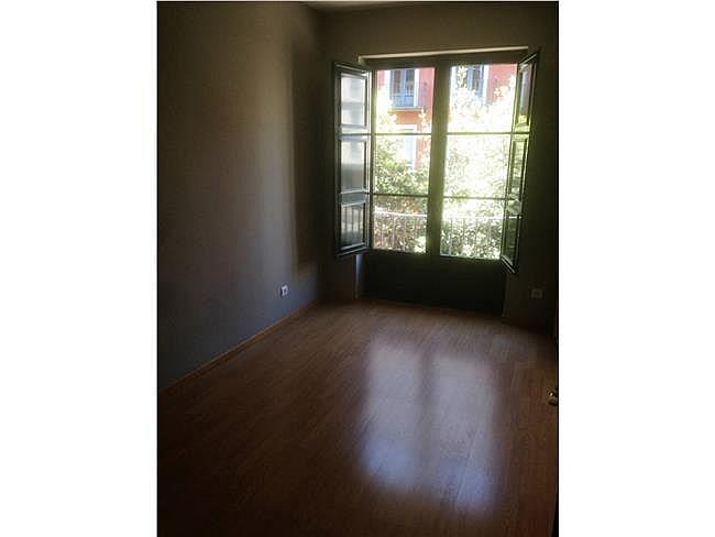 Oficina en alquiler en calle Ferrari, Centro en Valladolid - 305884357