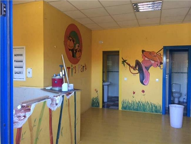 Local comercial en alquiler en Tudela de Duero - 326554370