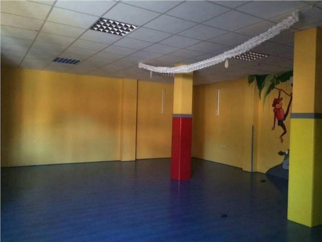 Local comercial en alquiler en Tudela de Duero - 326554373