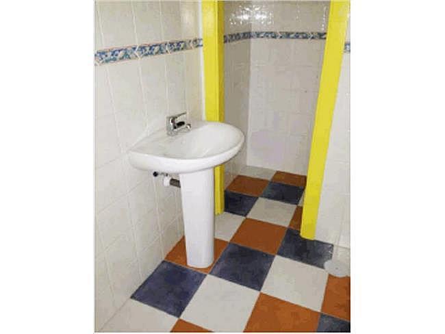 Local comercial en alquiler en Tudela de Duero - 326554385