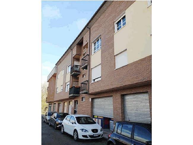 Local comercial en alquiler en Tudela de Duero - 326554388