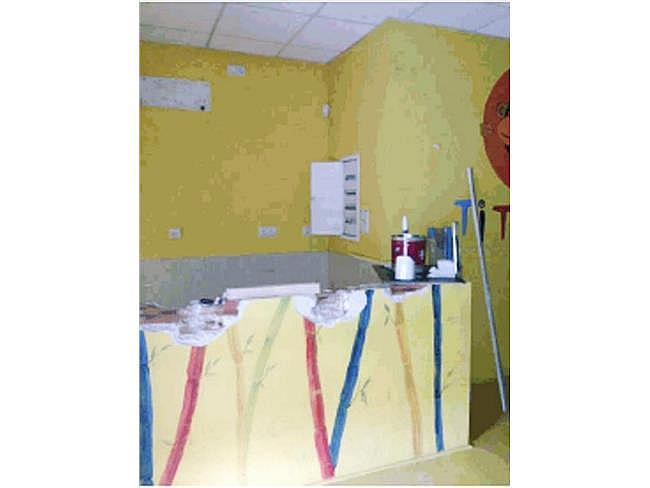 Local comercial en alquiler en Tudela de Duero - 326554394