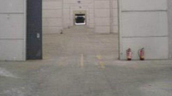 Nave Industrial en Hostalric de 6349m2 - Nave industrial en alquiler en Hostalric - 331870760