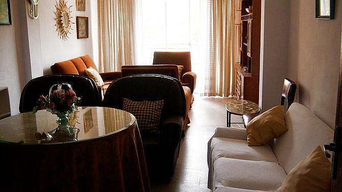 Piso en alquiler en Poniente Norte en Córdoba - 322586207
