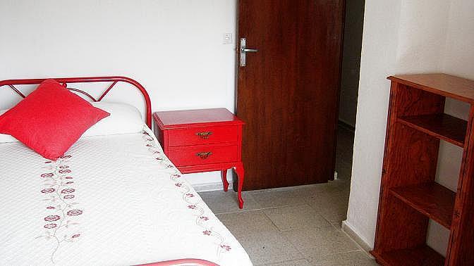 Piso en alquiler en Poniente Norte en Córdoba - 322586222