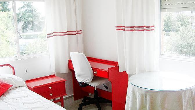 Piso en alquiler en Poniente Norte en Córdoba - 322586229