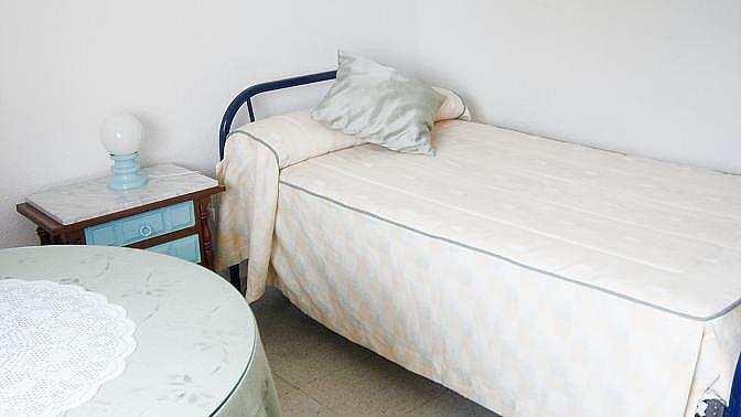 Piso en alquiler en Poniente Norte en Córdoba - 322586237