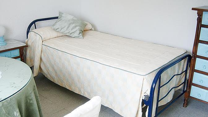 Piso en alquiler en Poniente Norte en Córdoba - 322586238