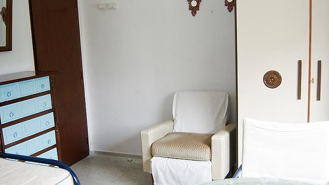 Piso en alquiler en Poniente Norte en Córdoba - 322586241