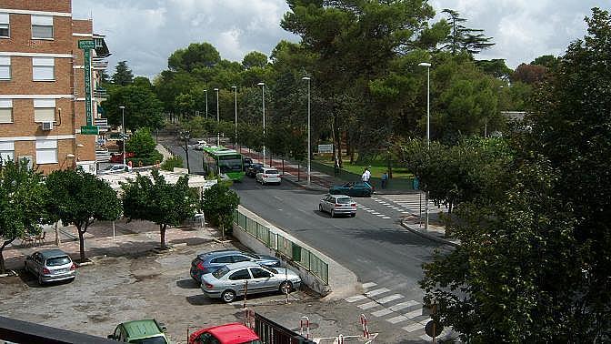 Piso en alquiler en Poniente Norte en Córdoba - 322586266