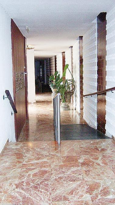 Piso en alquiler en Poniente Norte en Córdoba - 322586274
