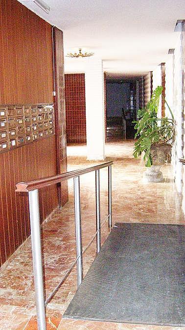 Piso en alquiler en Poniente Norte en Córdoba - 322586277