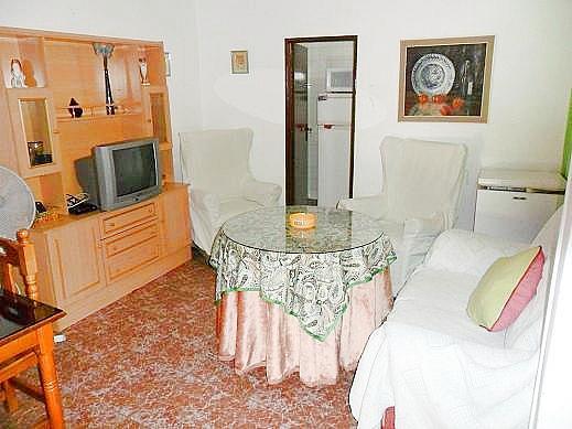 Piso en alquiler en Poniente Sur en Córdoba - 326242426