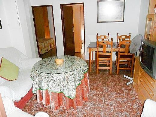 Piso en alquiler en Poniente Sur en Córdoba - 326242431