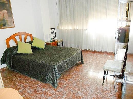 Piso en alquiler en Poniente Sur en Córdoba - 326242438