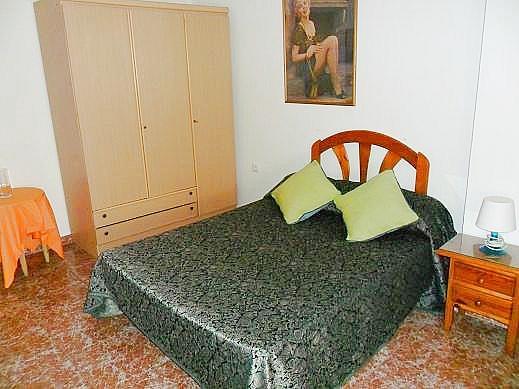 Piso en alquiler en Poniente Sur en Córdoba - 326242443