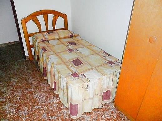 Piso en alquiler en Poniente Sur en Córdoba - 326242449