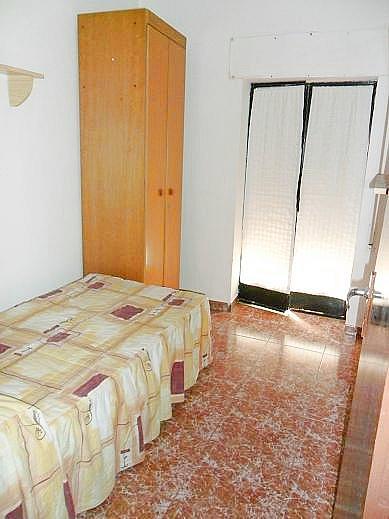Piso en alquiler en Poniente Sur en Córdoba - 326242453