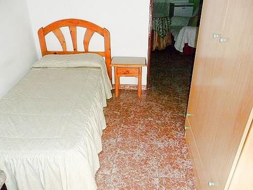 Piso en alquiler en Poniente Sur en Córdoba - 326242455