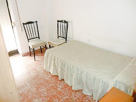 Piso en alquiler en Poniente Sur en Córdoba - 326242456