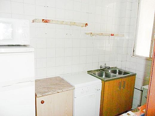Piso en alquiler en Poniente Sur en Córdoba - 326242458