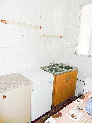 Piso en alquiler en Poniente Sur en Córdoba - 326242464