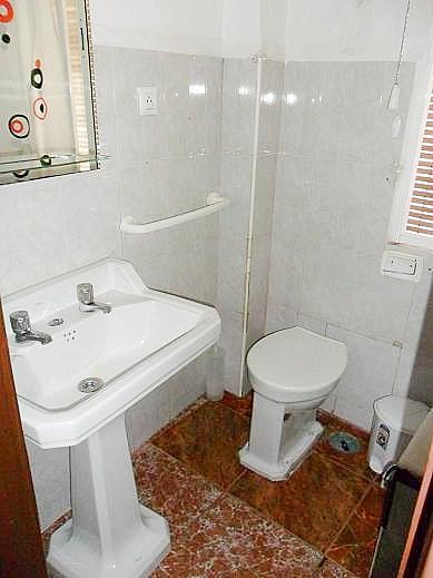 Piso en alquiler en Poniente Sur en Córdoba - 326242465