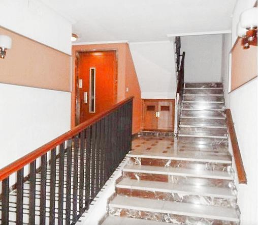 Apartamento en alquiler en Centro en Córdoba - 333116890