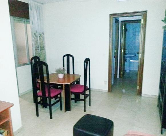 Apartamento en alquiler en Centro en Córdoba - 333116900