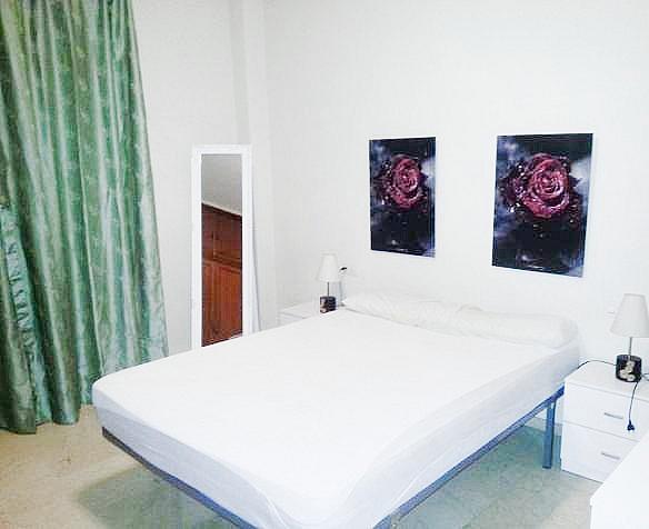 Apartamento en alquiler en Centro en Córdoba - 333116904