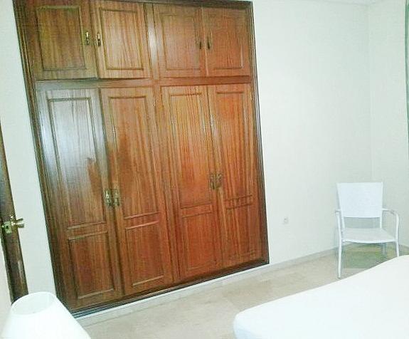 Apartamento en alquiler en Centro en Córdoba - 333116915