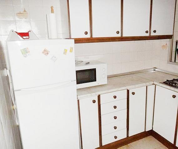 Apartamento en alquiler en Centro en Córdoba - 333116923
