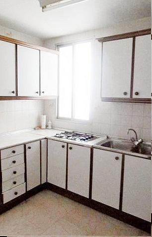 Apartamento en alquiler en Centro en Córdoba - 333116925