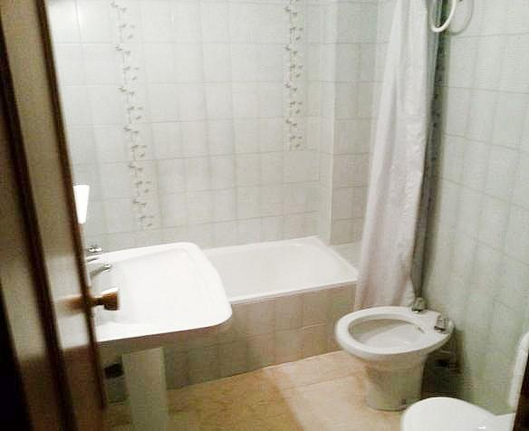 Apartamento en alquiler en Centro en Córdoba - 333116934