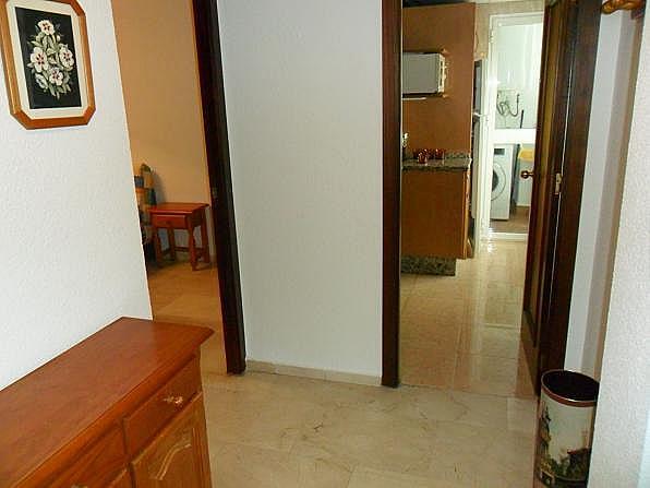 Apartamento en alquiler en Poniente Sur en Córdoba - 358055739
