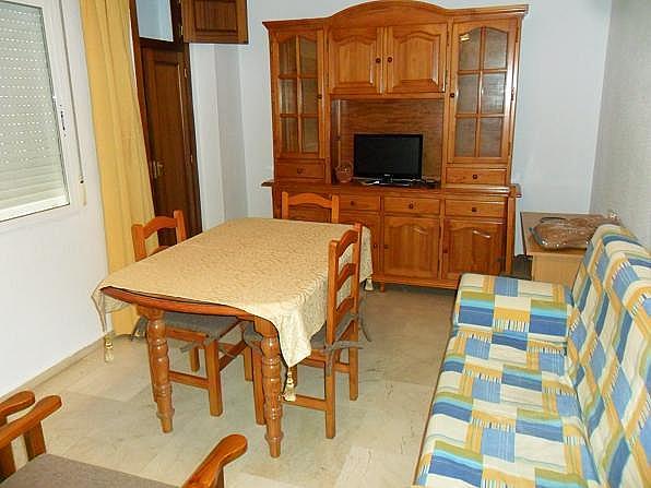 Apartamento en alquiler en Poniente Sur en Córdoba - 358055745