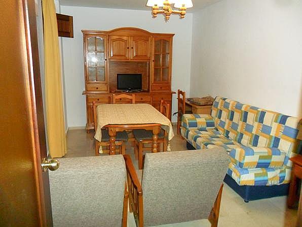 Apartamento en alquiler en Poniente Sur en Córdoba - 358055747