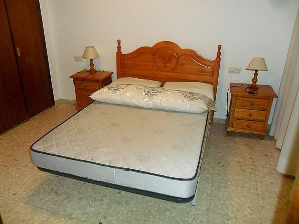 Apartamento en alquiler en Poniente Sur en Córdoba - 358055750