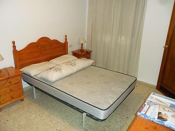 Apartamento en alquiler en Poniente Sur en Córdoba - 358055753