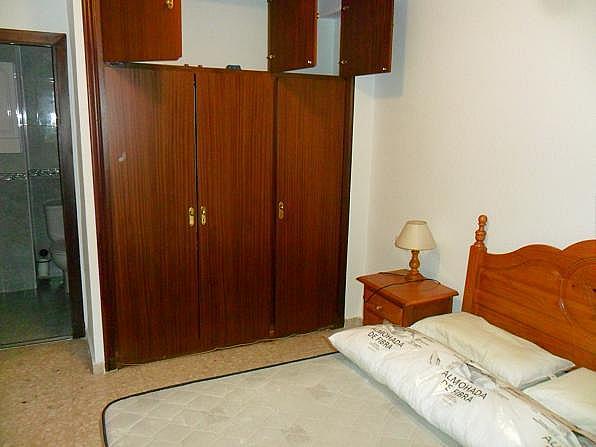 Apartamento en alquiler en Poniente Sur en Córdoba - 358055754