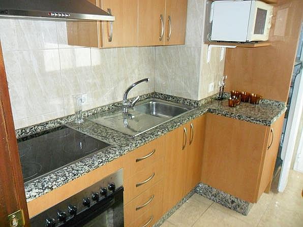 Apartamento en alquiler en Poniente Sur en Córdoba - 358055755