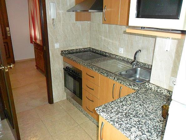 Apartamento en alquiler en Poniente Sur en Córdoba - 358055756