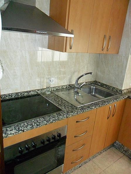 Apartamento en alquiler en Poniente Sur en Córdoba - 358055758